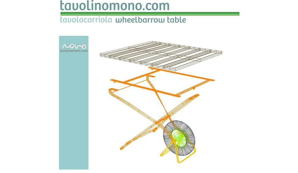 tavolinomono-3