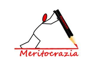 La Meritocrazia