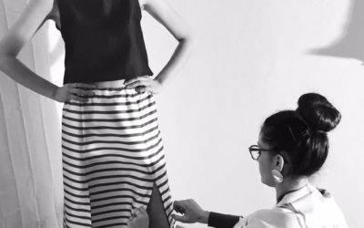 Si.Bi. acronimo top-secret nel mondo della moda