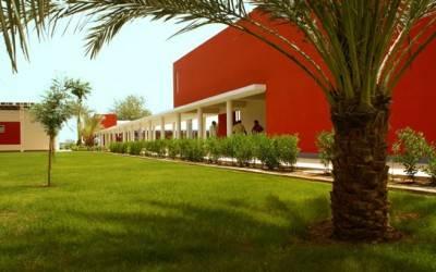 Architettura e design per il sociale