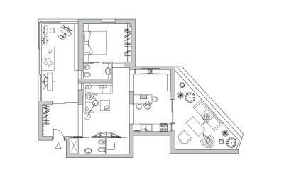 Artist O House