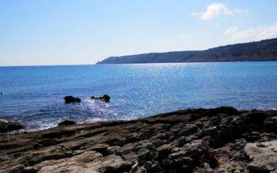 Viaggio in Terra d'Otranto