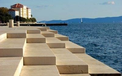 Melodie dal Mar Adriatico