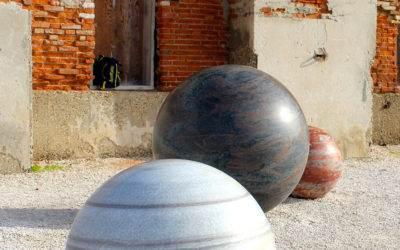 Biennale d'Arte di Venezia 2017