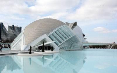 Valencia, tra tradizione e innovazione