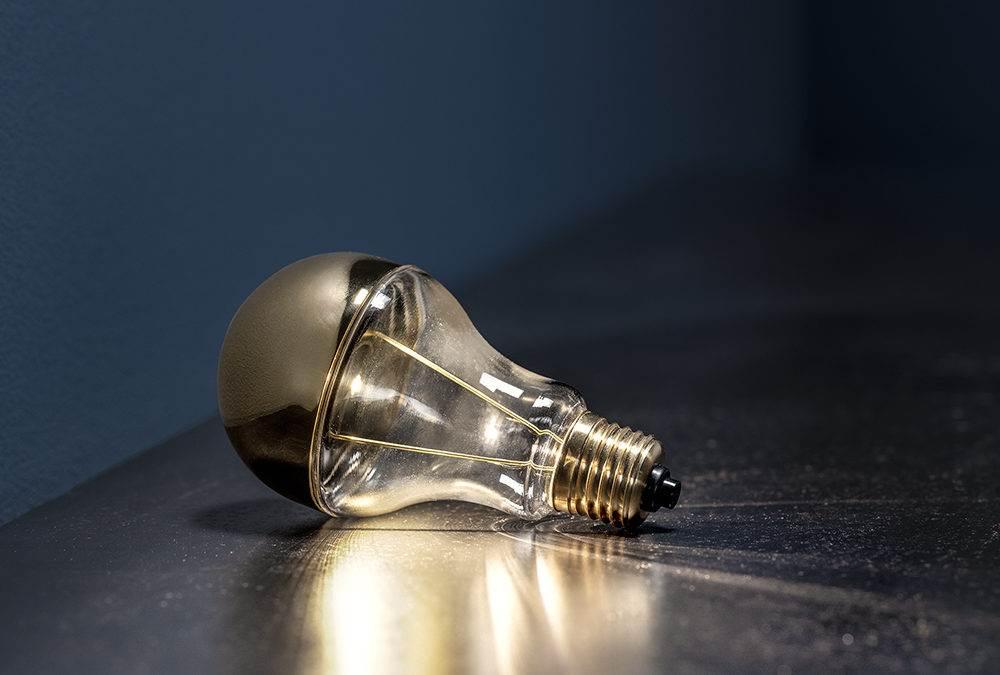 Tra innovazione e poetica