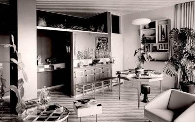 Gio Ponti… una passione per la ceramica